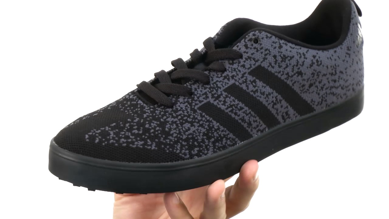 adidas Golf Adicross Primeknit SKU:8658606