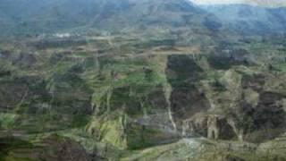 Terres Peruviennes - Agence de Voyage et Tourisme au Perou