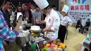 China 2013.Guangzhou.Sony HDR-AS15
