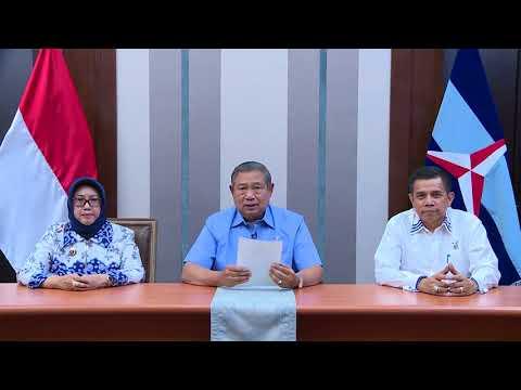 3 Tahun Pemerintahan Jokowi-JK
