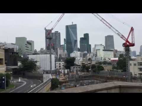 Fukushima Update; very low Levels of Airborn Radioactivity, 07/08/2016