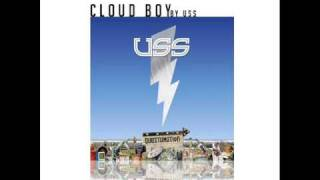 Cloudboy - USS (Ubiquitous Synergy Seeker)