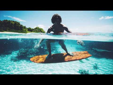 Kygo ft. ZAYN - Pennies Over Love  - MH Relaxing Music