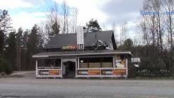Suomen vanhin baari
