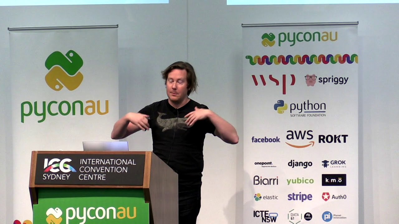 Image from What PHP learned from Python