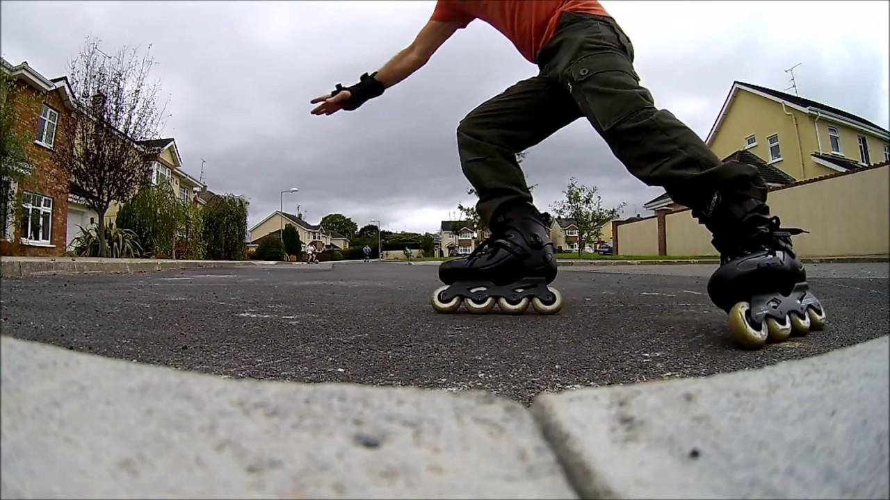 on Seba Skate 80's FR1 Dayfun 6gymfvbIY7