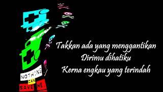 Video Akankah Kau Setia - LIRIK Lagu Sedih   Jangan Menangis D Cozt BAND [UNOFFICIAL] download MP3, 3GP, MP4, WEBM, AVI, FLV Januari 2018