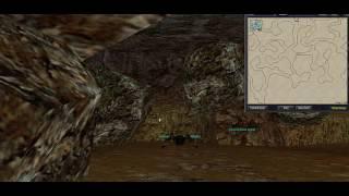 EverQuest Empires of Kunark - The Temple of Droga Zone Run Through