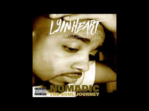 As The World Turns - Lyinheart The Beast Untamed (Nomadic)