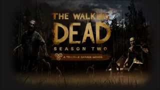 The Walking Dead: Season 2 Episode 1 Soundtrack - Credits (In the Water)