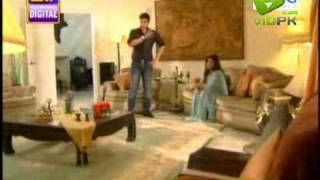 Watch Nass Baliye, Download Nass Baliye Drama Online for FREE, Indian Drama, Pakistan Drama @ Reezu com25