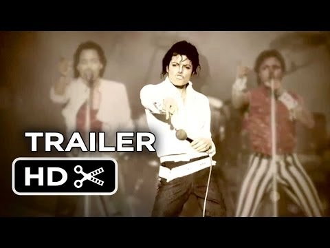 Remembering Michael Official FundAnything Trailer (2014) - Michael Jackson Documentary HD