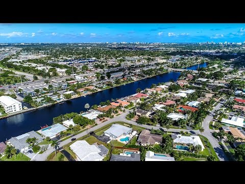 2935 NW 11TH TERRACE WILTON MANORS FL 33311 - Accutour HD Video Showcase