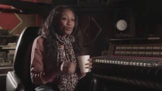Beverley Knight - Soulsville track-by-track - Hound Dog