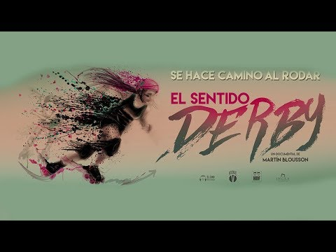 El sentido derby  (The derby direction) / english subtitles available