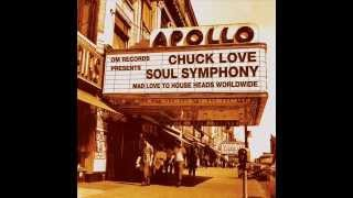 Play Soul Symphony (Acid-Washed Dub Mix)