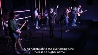Masterpiece: Part 3 - C4 Worship 09/26/2021