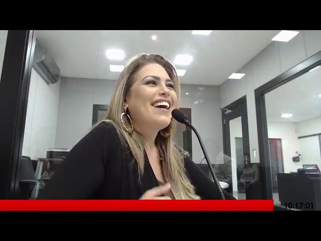 Bruna Campos (09/03)