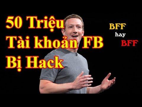 kiểm tra tài khoản facebook có bị hack không - Gõ BFF để kiểm tra xem Tài khoản FB có bị Hack không? Chúc mừng! Bạn đã bị lừa
