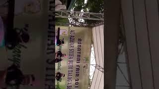 Video Tari sajojo anak TK Athaya Talaga Bestari download MP3, 3GP, MP4, WEBM, AVI, FLV November 2018