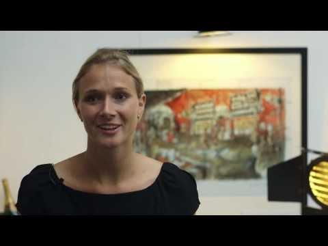 Jet de Boer | BA (Hons) Film and Television