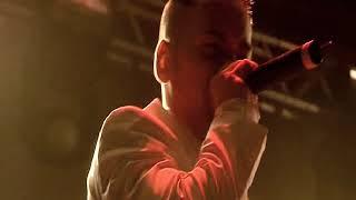 And One - Für [Live At M'era Luna 2007