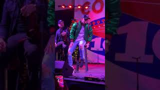 Country Christmas with Kane Brown Entire Concert!!  Roseville California Video