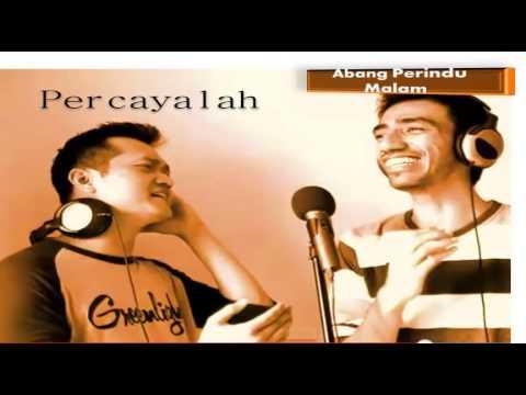 Percayalah (Siti Nurhaliza) - Andrey & Reza Zakarya