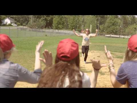 """Natural Child - """"Ain't Gonna Stop"""" Official Music Video"""