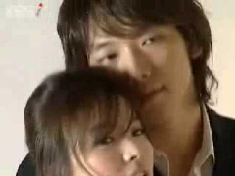 FULL HOUSE Jung Ji-hoon AND Song Hye-kyo