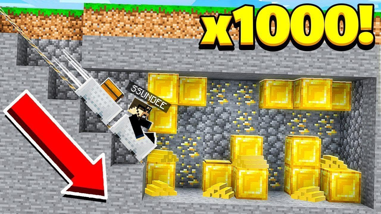 overpowered-auto-gold-farm-in-minecraft-prisons-17
