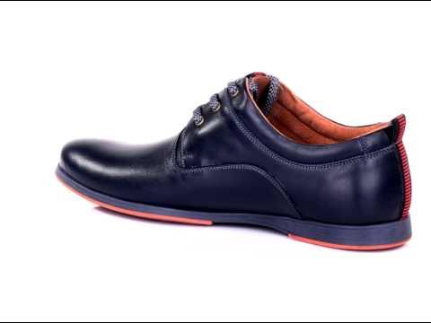 Обувь кроссовки ✓доступные цены и система скидок ✓11 лет на рынке украины ✓огромный ассортимент ☎ (044) 337-07-33. | интернет-магазин милитарист.