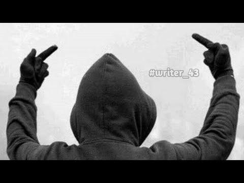 single-boy-attitude-whatsapp-status-||-new-whatsapp-status-video-2019-||-attitude-whatsapp-status