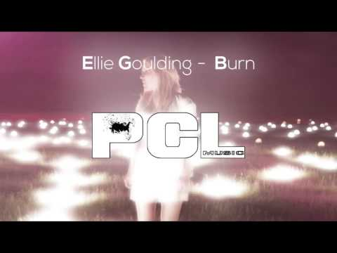 Ellie Goulding - Burn (PCL Refix) (FREE DOWNLOAD)