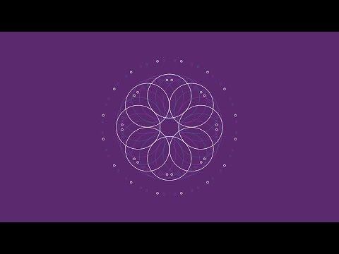 Nebulus   Psy-dub + Downtempo Mix