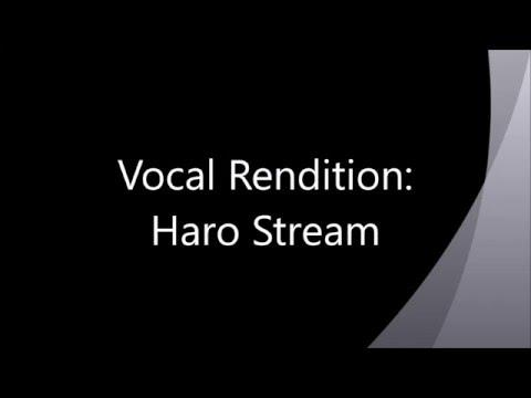 Song 149 Grateful for the Ransom (Lyrics-Vocal rendition)