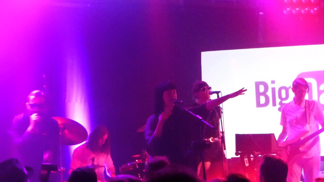 big-data-the-glow-w-kimbra-the-troubadour-los-angeles-ca-4-30-15-brian-james