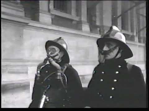 Rescue   smoke eaters