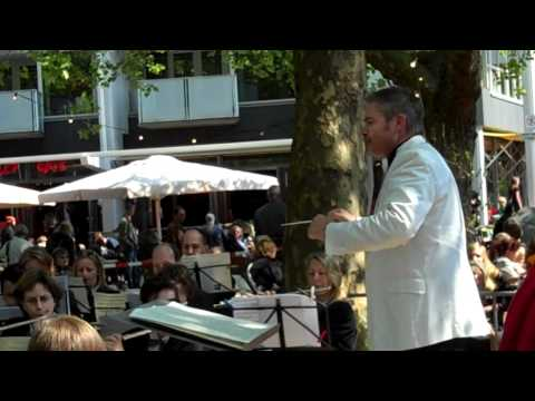 Koninklijke Harmoniekapel Delft -...