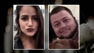 Moment van 2016: Aanslagen Brussel en de dood van Sascha en Alexander Pinczowski – Robert Janssen