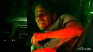 Тормоз / Brake (2012) Трейлер Русс.