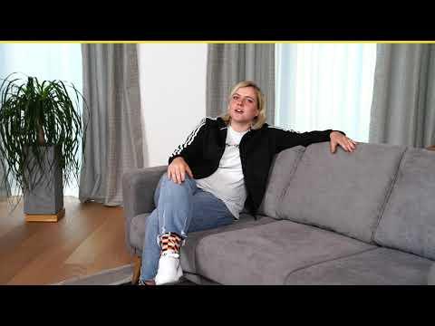 KAUTSCH.com - Das modulare Sofa-System