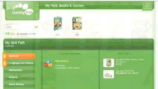 How to Download Audio for Your LeapFrog® Tag™ Reader