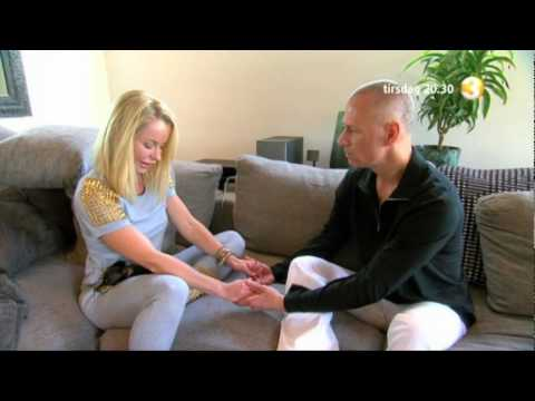 Promo: Svenska Hollywoodfruar (TV3)