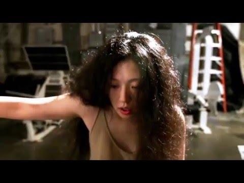 Gun Woman Sát Thủ Gợi Cảm 2014 Full HD 5