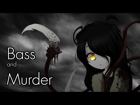 Bass and Murder - Song [Electro]