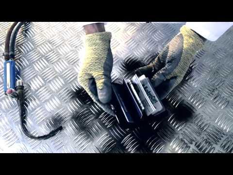 Stockholm V2 Carbon Fiber Card Case by Ogondesign (1)