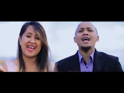 Ray Tsitoha ( Ilay mpanasitrana ) - TAFA MAMI Gospel