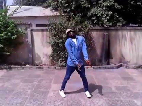 Download E L   KOKO Official dance video by Nelsin GyauSunyani   050 265 8181