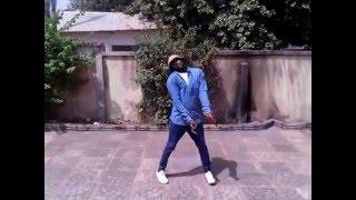 E L   KOKO Official dance video by Nelsin GyauSunyani   050 265 8181
